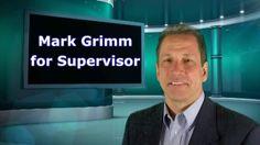 Mark Grimm for Guilderland supervisor. Please view more: http://www.markgrimm.com/GuilderlandTownBoard/2013homepage.php
