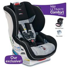 Evenflo Big Kid AMP Booster Car Seat, Sprocket #Evenflo #Booster ...