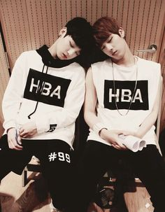 so sweet jung kook and jin*-*