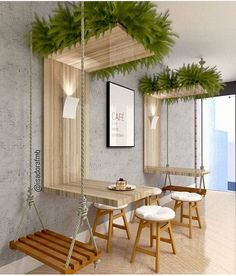 Ideas For Design Furniture Shop Deco Diy Furniture, Furniture Design, Coffee Shop Furniture, Trendy Furniture, Furniture Buyers, Furniture Websites, Furniture Chairs, Furniture Online, Patio Chairs
