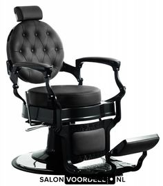 Barber stoelen,barberchairs Barber Chair, Furniture, Home Decor, Decoration Home, Room Decor, Home Furniture, Interior Design, Home Interiors, Interior Decorating