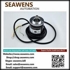 59.95$  Watch now - http://alizkq.worldwells.pw/go.php?t=32558893498 - TRD-J600-RZV KOYO Rotay Encoder, Have in stock 59.95$