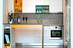 Second slide image Kitchen Cabinets, Table, Design, Furniture, Home Decor, Image, Cooking, Kitchen Cupboards, Homemade Home Decor