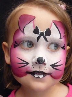 Galleries   Face Painting East Sussex   Clares Face Painting   Glitter Tattoos West Sussex/Face Painter/Corporate Entertainment/Childrens Parties/Parties/Professional Face Painter/Parties/Glitter Tattoos/Childrens Entertainer/Kids Parties