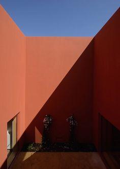 Casa en Oeiras / Pedro Domingos arquitectos