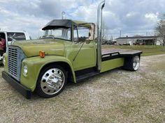 Truck Flatbeds, Dually Trucks, Farm Trucks, Big Rig Trucks, New Trucks, Diesel Trucks, Cool Trucks, Customised Trucks, Custom Trucks