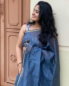 Women's Beauty, Beauty Full Girl, India Beauty, Beauty Women, Glam Photoshoot, Saree Photoshoot, Indian Actress Hot Pics, Indian Actresses, Indian Face