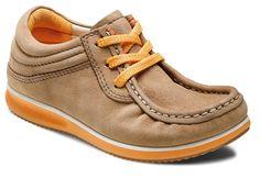 ECCO Shoes Canada - ECCO MIND