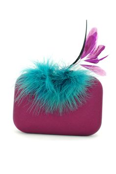 Kotur Fall 2011 Clutch