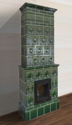 Stove Fireplace, Stoves, Fireplaces, Filing Cabinet, New Homes, Outdoor Structures, Interior, Modern, Inspiration