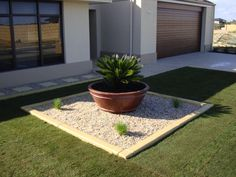 Inspiration - Looking Good Landscaping - Australia | hipages.com.au