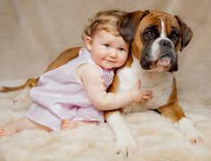 Best Friends by Andrew Warriner on 500px
