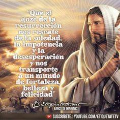 Imagenes conmemorativas con reflexiones cortas por semana santa   http://etiquetate.net/imagenes-conmemorativas-con-reflexiones-cortas-por-semana-santa/