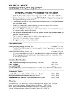 Pin By Topresumes On Latest Resume Student Resume