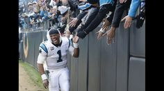 AFC & NFC Championship Game odds: The Patriots and Panthers are favored