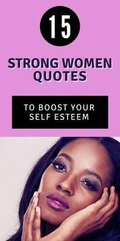 Who doesn't love reading uplifting and inspirational sayings? If you don't, you can stop reading now OR maybe you should keep reading because these strong women quotes will surely kick your low self-esteem to the curb and build your confidence. Give yourself a boost of strong women strength today and go save a few of these. Best Advice Quotes, Worth Quotes, Find Quotes, Life Quotes To Live By, Powerful Inspirational Quotes, Motivational Quotes For Life, Uplifting Quotes, Inspiring Quotes About Life, Happy Quotes