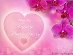 Collection of heart warming wedding anniversary wishes and messages. Send wonderful wedding anniversary wishes to your dears from this collection. You can find wedding anniversary wishes for parents, sisters, for your brother and for your friends. Diy Wedding Anniversary Cards, Anniversary Wishes For Parents, Marriage Anniversary, Wedding Wishes Messages, Personalized Wedding, Blessings, Waiting, Bouquet, Inspiration