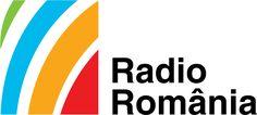 Sala Radio in Bukarest: Orchestra Națională Radio și Corul Academic Radio, concert în memoria Majestății Sale Regele Mihai I al României