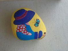 Мы нашли новые Пины для вашей доски «гальк - ptica2009@meta.ua