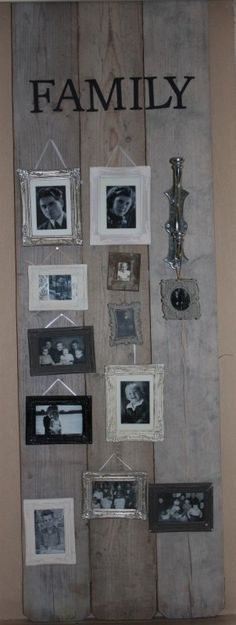 1000 images about ixxi on pinterest van collage and - Pinterest fotowand ...