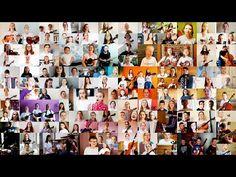 "Mała Armia Janosika – ""DNI KTÓRYCH NIE ZNAMY"" (PANDEMIC VERSION) - YouTube Malaga, Solitude, Photo Wall, Loneliness, Frame, Youtube, Picture Frame, Photograph, Solitary Confinement"