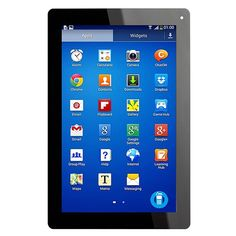 Buy best Tablets Online from TabletAdda.com. It is India's one of the leading shopping platform designed around Tablets only. Choose your desired brand with desired features.