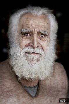 """""""The Time !"""" by Mahmoud Bakheet on - Portrait of Time Old Faces, Many Faces, Eric Lafforgue, Steve Mccurry, Foto Art, Interesting Faces, Moustache, People Around The World, Character Inspiration"""