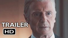 Mark Felt Official Trailer #1 (2017) Liam Neeson, Michael C. Hall Biography Drama Movie HD - YouTube