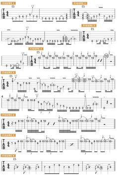 The John Petrucci Guitar Method - Guitar World