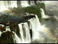 Turismo em foz do iguaçu - A Pratik Turismo em foz oferece um excelente atendimento para quem se hospeda em Foz do Iguaçu a passeio e aluguel de vans.