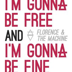 Delilah - Florence and the Machine. cucumberpatchx.redbubble.com http://www.redbubble.com/people/cucumberpatchx/works/14932638-delilah-florence-and-the-machine