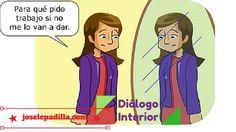 Diálogo Interior http://joselepadilla.com/info-gratis