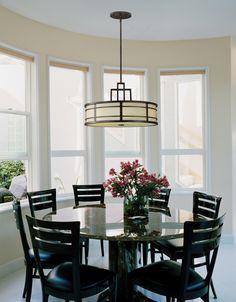 Fantastic Modern Dining Rooms - Dova Home Dining Room Images, Dining Room Design, Dining Room Table, Cheap Furniture, Furniture Design, Dream Home Design, House Design, Furniture Inspiration, Design Inspiration