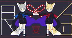 ynk🌟RTS青海Bミ22a @ynk_vv2 Haikyuu, Art Gallery, Batman, Superhero, Anime, Fictional Characters, Collection, Random Stuff, Board