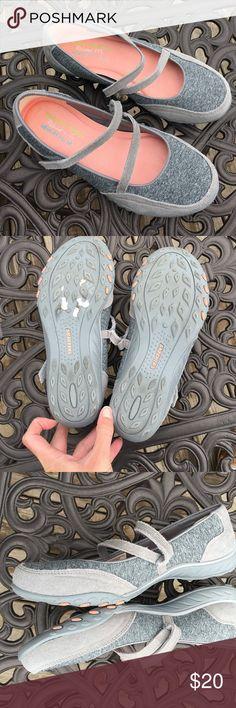 are skechers memory foam good for running