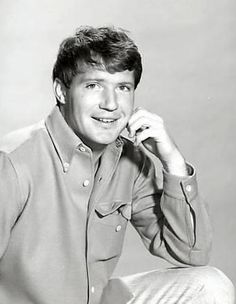 CHRISTOPHER CONNELLY..-(9/8/1941)-(12/7/1988)
