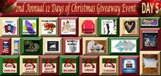 DAY 5 with Beau Monde Organics! - Organic Lavender Sachet set along with $640 in Gifts in Made In America Movement's 12 Days of Christmas #MadeInUSA #Giveaway! http://www.themadeinamericamovement.com/day-5.html