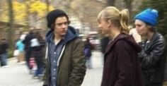Ouch: Taylor Swift & Harry Styles Had Sexy Sleepover Together In NYC #AskaTicket #Taylor Swift #Harry Styles
