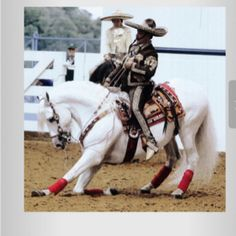 Mexican rodeo sex