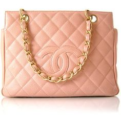 CHANEL Caviar Timeless Classic Petit Shopping: bd18111 Fashionphile - Buy, Sell, Consign Authentic Authentic Louis Vuitton, Chanel, Balenciaga