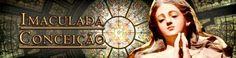 Imaculada missioneira São Jeronimo - Pesquisa Google