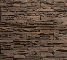stone texture | texture: коричневый stone, wall, texture stone, stone ...