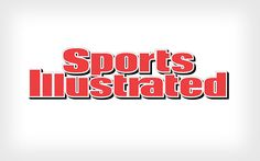 Sports Illustrated Lays Off 3 Top Photo Heads