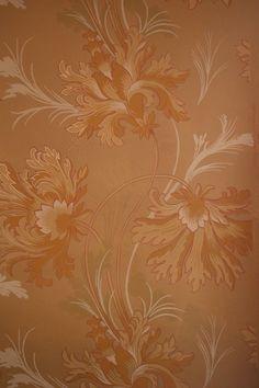 F008 Art Nouveau, Wallpapers, Abstract, Artwork, Young Adults, Art Work, Work Of Art, Auguste Rodin Artwork, Wallpaper