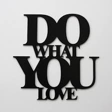 I will :)