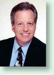 Miami Dentist Dr. Steve Rifkin  Also check out Miamidentist.com for