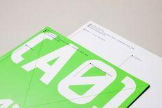 Print-Process – ID — Build