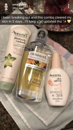 Daily Skin Care Lovely skin care ideas for a flawless skin. effective skincare s… Daily Skin Care Lovely skin care ideas for a flawless skin. effective skincare smooth suggestion generated on 20191106 , Skin Care Idea 2055590938 Skin Tips, Skin Care Tips, Oil Cleansing, Face Care Routine, Def Not, Healthy Skin Care, Healthy Beauty, Face Skin Care, Facial Care