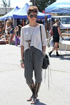 stylespotting_com_jerri_howell_vogue_de_2014_streetstyle_archives-6