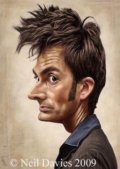 david tennant | Doctor_Who_David_Tennant_2.jpg